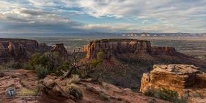 Colorado Rocks II