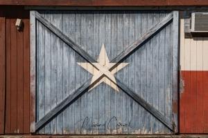 Rippy Ranch Supply 4