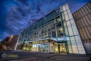 Denver Science Center
