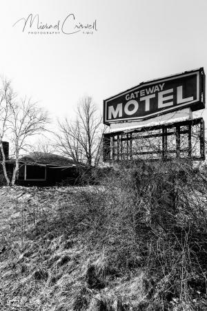 Gateway Motel II