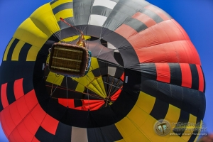 Balloon Classic 2015