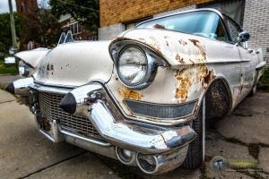 Cool Caddy III