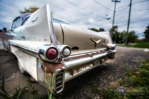 Cool Caddy II
