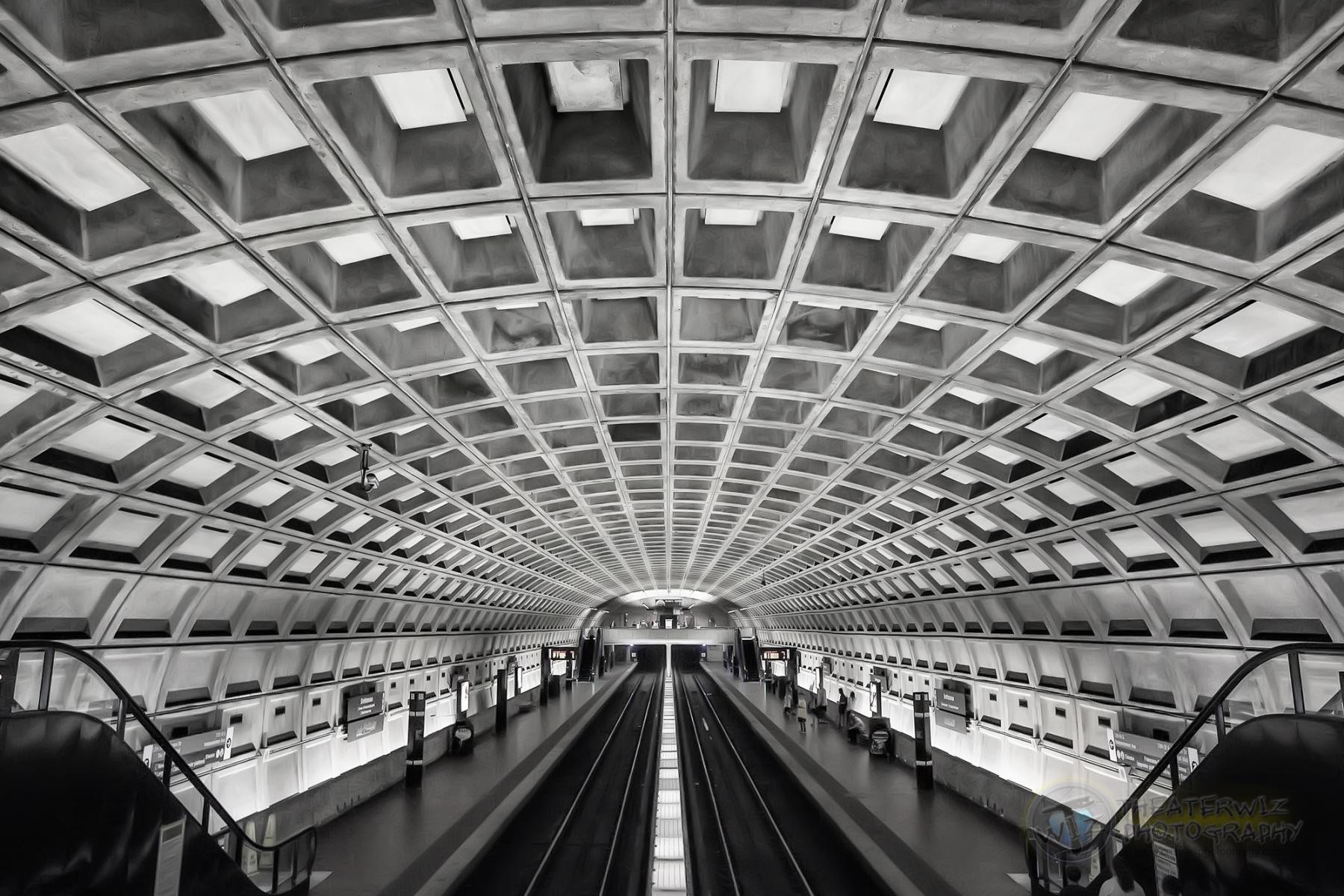 6-2016-DC-Metro