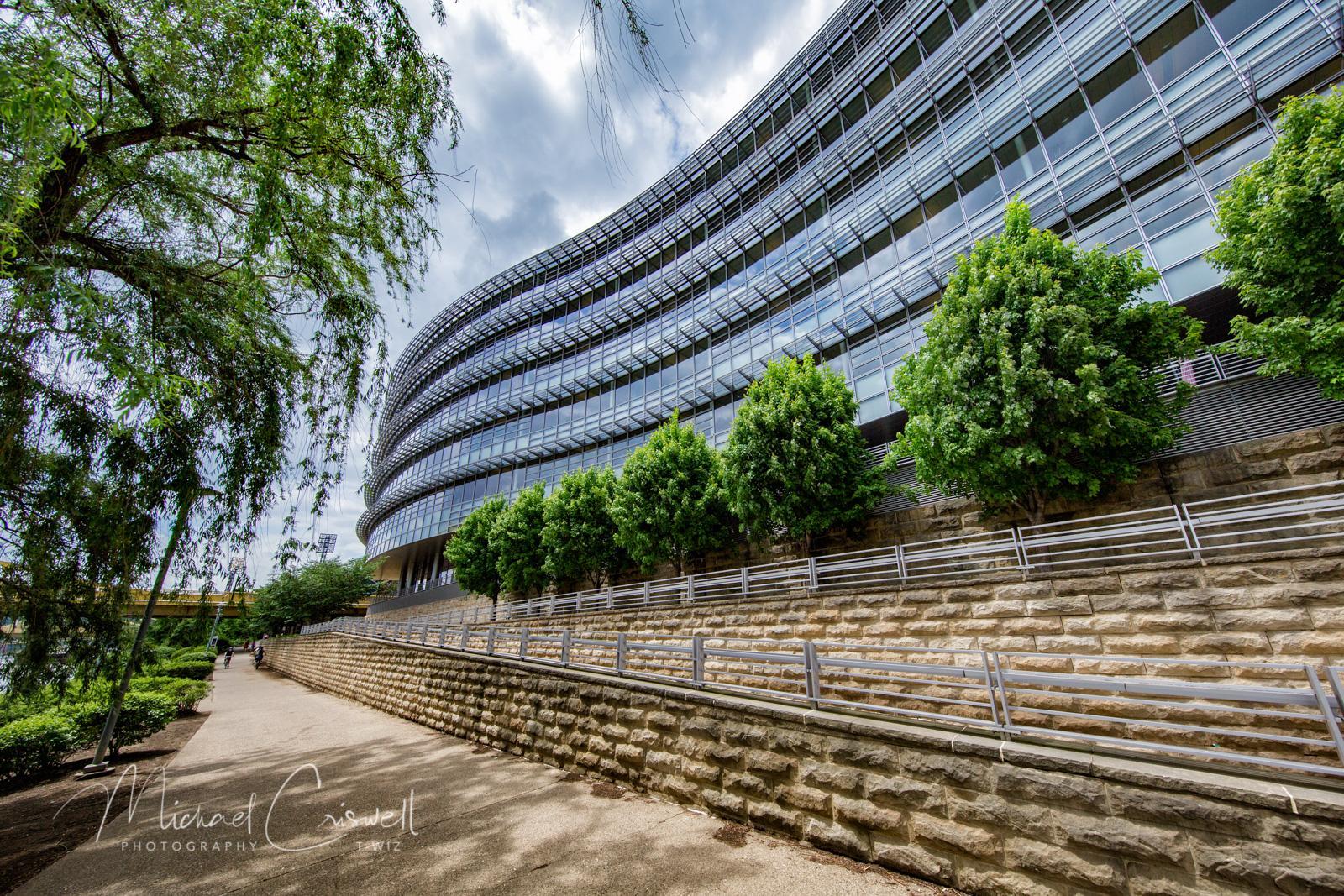 13-2021-Alcoa-Corporate-Center