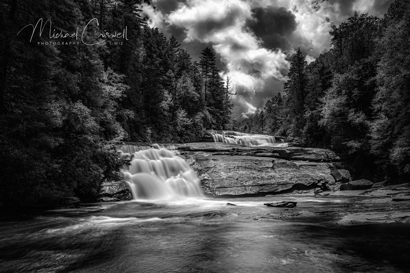 13-2021-Triple-Falls