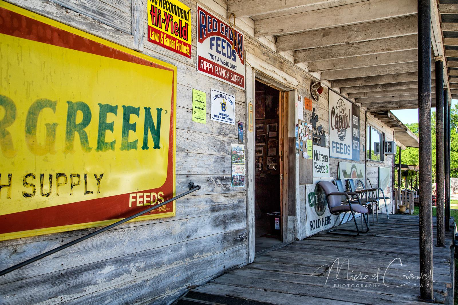 Rippy Ranch Supply 3