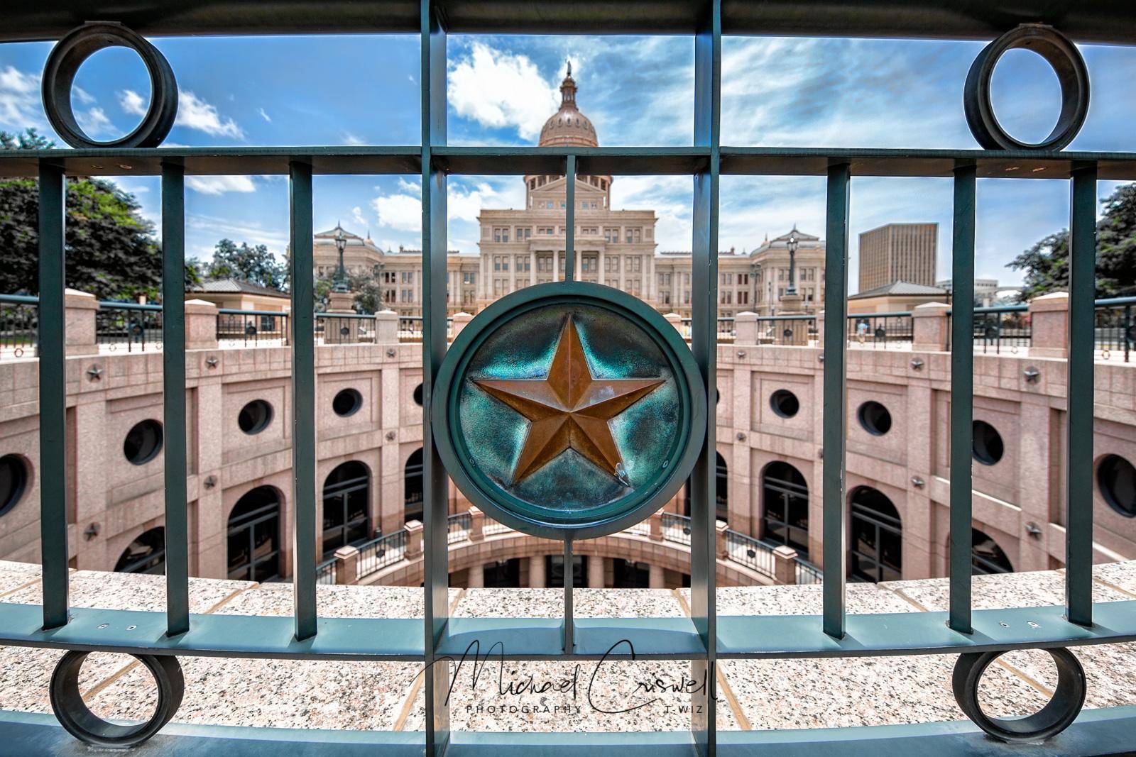 Capitol Star