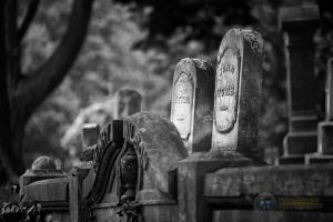 Mount Hope Cemetery 4