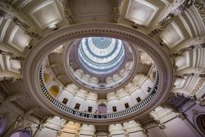 TX Capitol