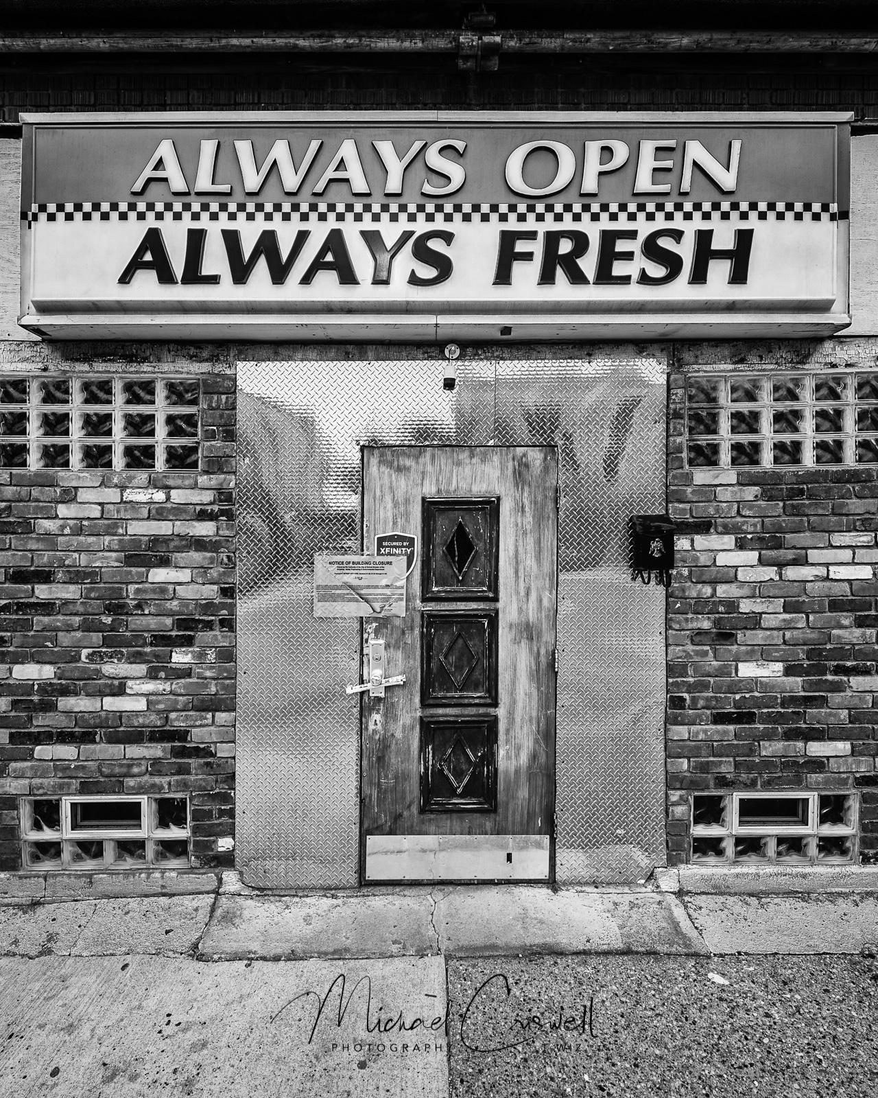 13-2021-Always-Open-2