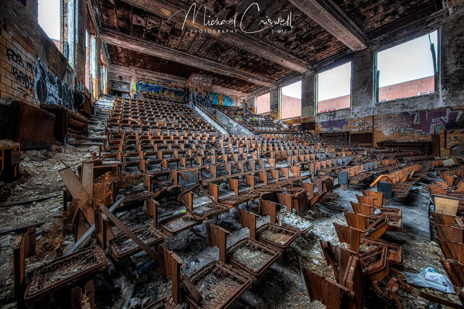 5-2020-Horace-Mann-Auditorium