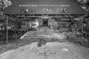 Middletown Psychiatric