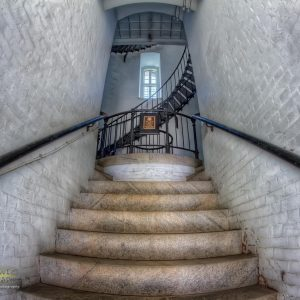St Augustine Lighthouse- The Keeper's Walk