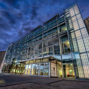 Denver Museum of Nature
