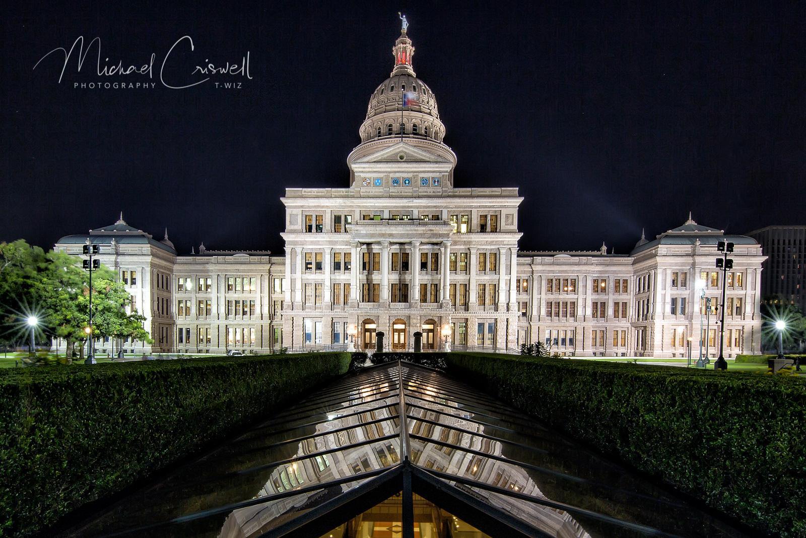 ATX Capitol
