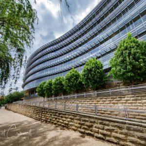 Alcoa/Arconic Corporate Center